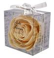 【パッケージ・香りリニューアル】newSola Flower ソラフラワー ナチュラル オリジナルローズ