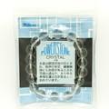 【天然石ブレスレット】メンズブレスレット 10mm 水晶【天然石 パワーストーン】