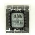 【天然石ブレスレット】メンズブレスレット 10mm オニキス【天然石 パワーストーン】