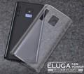 <オリジナル商品製作用> ELUGA power P-07D(エルーガ)用ハードクリアケース