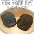 NEWYORK HAT  #9333 HERRINGBONE 1900 10225