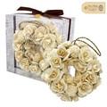 new Sola Flower ソラフラワー リース スウィートダリア Wreath