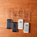 お待たせ致しました!iPhone5専用 iTattoo(アイタトゥー)が発売です!