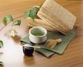 【キッチン】【ギフト】<茶器茶喜お抹茶セット>持ち運び便利バンブーケース付(アウトドアにも)【予約】
