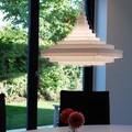 【直送可】【北欧照明】PAGODA パゴダ 1灯タイプ ペンダントライト