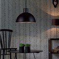 【直送可】【北欧照明】IKELAND イケランド 1灯タイプ ペンダントライト