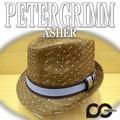 ★春夏♪ PETERGRIMM ASHER 12043