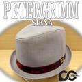 【春夏新作】 【3サイズ】  PETERGRIMM SIENA 12011