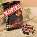 【 KOPIKO/コピコ 】コーヒーキャンディー袋入 150g