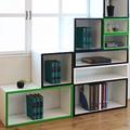 【最高級ディスプレイボックス】イコウボックス IKO-BOX 3L 標準背板あり