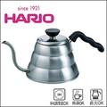HARIO(ハリオ) V60 ドリップケトル・ヴォーノ VKB-100HSV