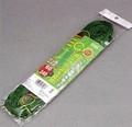 【緑のカーテンで省エネ生活】グリーンカーテンネットロング 約60x240cm