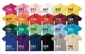 UVカット【4L・5L】T/C ポロシャツ(ポケット有り)/24色【オリジナル・ユニフォームにお勧め!】