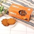 【ANNA's】オレンジシン(150g)