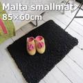 【SALE】Malta smallmat マルタ スモールマット ブラック リサイクル繊維