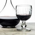 ■【La Rochere】コトー ワイングラス
