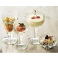 ■【La Rochere】バロン グラス