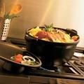 <特価商品>■【APPOLIA】ココット 鍋