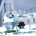 <特価商品>■【La Mediterranea】Kikura ワイングラス