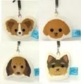 【DOG,DOG,DOG!】ドッグフェイスクリーナー