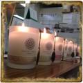 GRASSE TOKYO classic フレグランスキャンドル Fragrance Candle グラーストウキョウ クラシックシリーズ