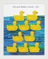 エリック・カール アートフレーム【有名絵本作家】アニマル/動物柄<樹脂フレーム> 出産祝い