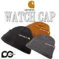 CARHARTT   100773 WETZEL WATCH HAT   14005