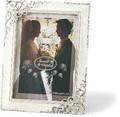 【Bridal Photo Frame】フォトフレーム