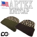 ARTEX 40CAMO Camo Cuff   11357
