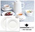 【DINNERWARE】Piet Hein Eek プレート