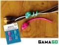 【GAMAGO】マウステイル コードラップ