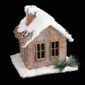 <<クリスマス>>★■X'mas/  スノーハウス Snowy couple House
