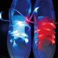 ☆大人気により再入荷☆【hike.】Starlight Shoe Lace スターライト シューレース