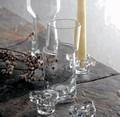 <特価商品>【La Rochere】ミスフィットロングドリンク