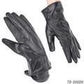 【本革手袋】メンズラム皮レザーグローブ 秋冬 紳士テブクロ TB-006