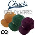 Chuck ORIGINALS   SUE CAMPER  11572