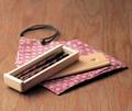 [木製品の特価商品]『超特価』お箸