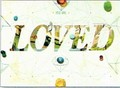MADISON PARK GREETINGS グリーティングカード  <LOVED>