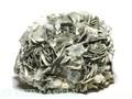 ☆高級一点物☆【天然石原石】アクアマリンコレクション No.10【天然石 パワーストーン】