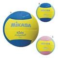 <レジャー><スポーツ>ミカサ スマイルドッジボール SD20