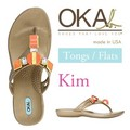 【OKA b. オカビー】New Collection!! Kim [キム]
