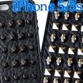 【在庫処分SALE】 iPhone5  カバー アイフォン5 スマートフォン au SoftBank スマホケース◇IP-92-93