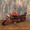 ヴィンテージカー[Old バイク]