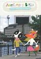 【OMM-design】レターセット Adventures in Berlin