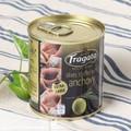 【Fragata】セレクション アンチョビオリーブ缶 (水煮) (85g)