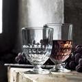 ■【La Rochere】アルトワ ワイングラス