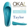 【OKA b. オカビー】2014SS/New Collection_Taylor[テイラー]