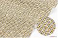 【生地】【布】【Blossom-bud】デザインファブリック★50cm単位でカット販売
