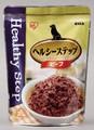 【ドッグフード レトルト】ヘルシーステップレトルトビーフ、ビーフ&野菜