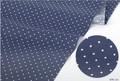 【生地】【布】【Girl-dot】デザインファブリック★50cm単位でカット販売